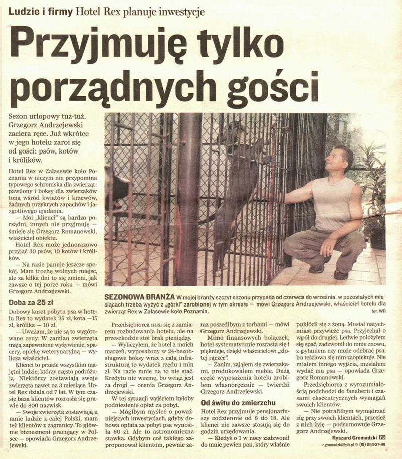prasa/prasa_2.jpg